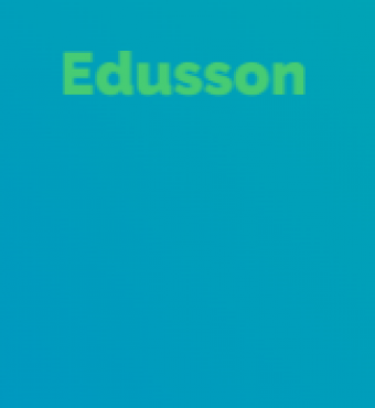 Education courses from Edusson