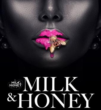 Milk and Honey Gala