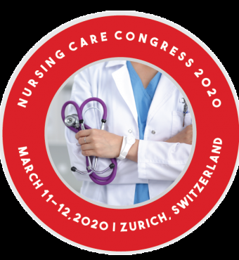6th World Nursing and Nursing Care Congress