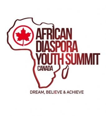 AFRICAN DIASPORA YOUTH SUMMIT
