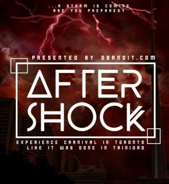 Aftershock Feat Private Ryan, Back To Basics, Hypa Hoppa And D' Bandit @ Rebel
