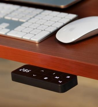 Must-Have Accessories for Standing Desks