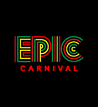 EPIC CARNIVAL ATLANTA CARNIVAL 2020 (6 EVENTS 1 PRICE)