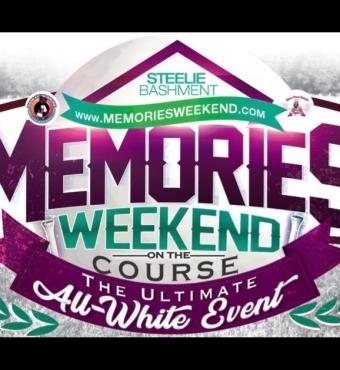 Memories Weekend 2020