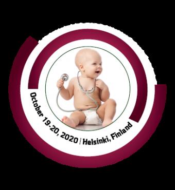 24th World Congress on Pediatrics, Neonatology & Primary Care