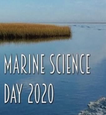 Marine Science Day