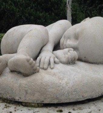 Sands Virtual Garden Remembrance Gathering