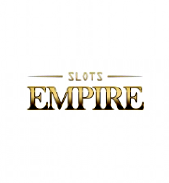 Slots Empire Casino Presentation