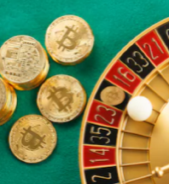 The Presentation of Roulette Games Variety