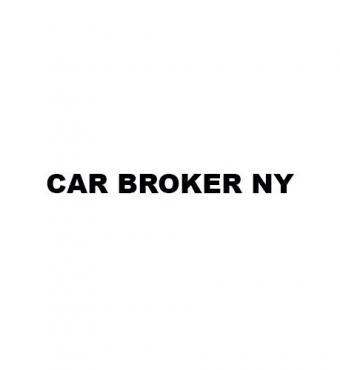 CAR BROKER NY IN NEW YORK