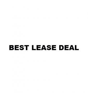 BEST LEASE DEALS NY RESOURCES AND EXPERTISE