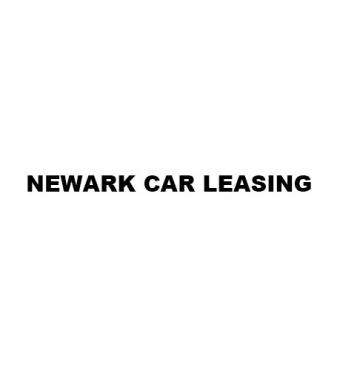NEWARK CAR LEASING - BEST CAR LEASING