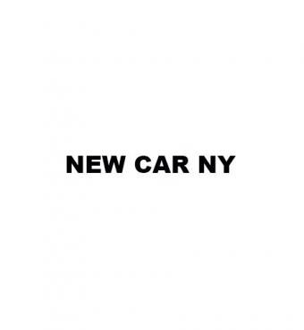 NEW CAR NY - BEST CAR LEASING