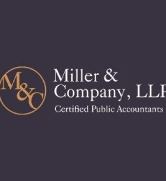 Free Initial Consultation from Miller & Company LLP Manhattan