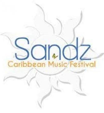 Sandz Florida - Epic Weekend