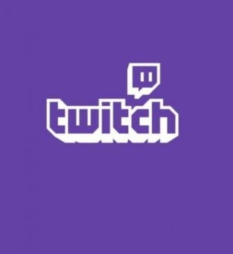 HOW TO UPLOAD VIDEOS TO TWITCH