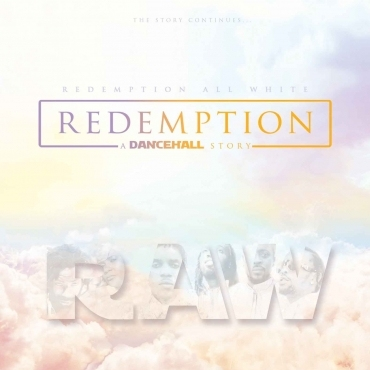 Redemption For The All White Edition | A Dance Hall Story