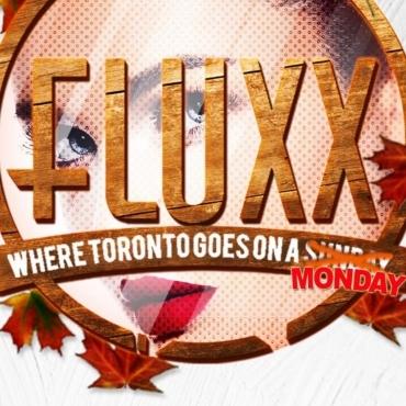 Fluxx Thanksgiving Monday