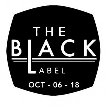 North Division Presents The Black Label