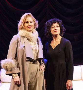 Piaf, Dietrich Musical Live In Toronto 2019 | Tickets Sun 20 Oct