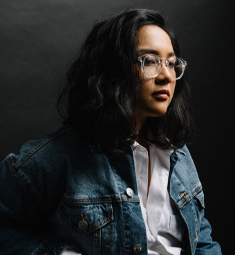 Jay Som Live Concert In Toronto 2019   Tickets Tues 22 Oct