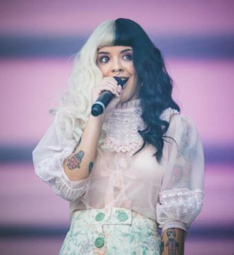 Melanie Martinez Live Concert In Toronto 2019   Tickets Tues 22 Oct
