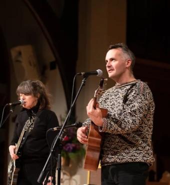 Mount Eerie & Julie Doiron Concert In Toronto Tickets | 2019 Dec 11