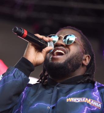 Xavier Omar Concert In Toronto Tickets | 2019 Dec 12