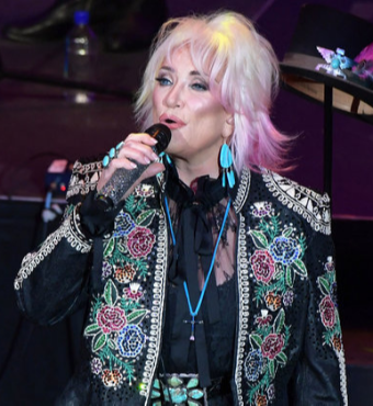 Tanya Tucker Tour Dates And Concert 2020 Tickets