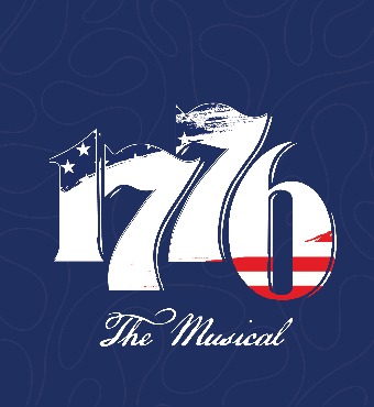 1776 The Musical Houston 2020 Tickets | Hobby Center
