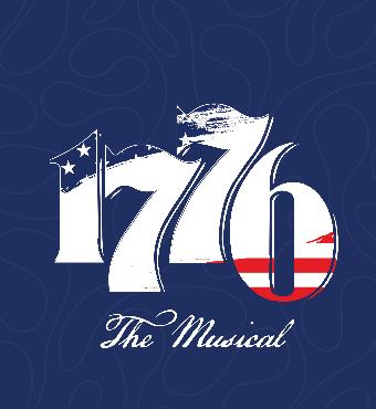 1776 The Musical San Jose 2020 Tickets | San Jose Center