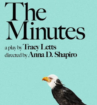 The Minutes Broadway New York 2020 Tickets | Cort Theatre