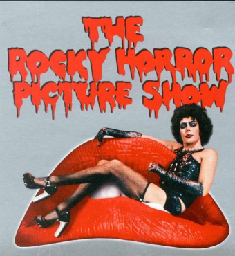 Rocky Horror Picture Show | Live | Tickets