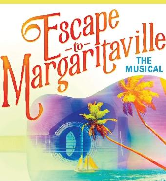 Escape to Margaritaville | Live Concert | Tickets