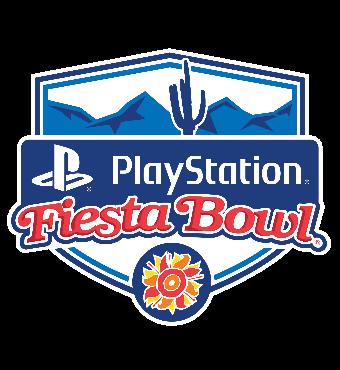Fiesta Bowl 2021 | Tickets
