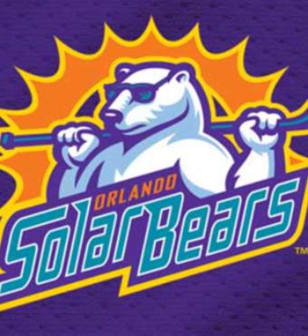 Jacksonville IceMen vs. Orlando Solar Bears 2021 | Tickets