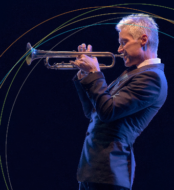 Chris Botti | Live in Concert | Tickets