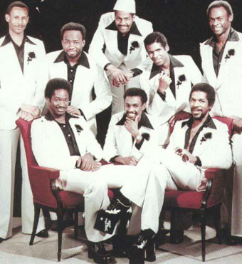 Kool & The Gang | Musical Band Live in Blue Note Hawaii | Tickets
