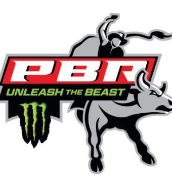 PBR: Unleash The Beast 2021 | Tickets