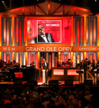 Grand Ole Opry | Live in Nashville | Tickets