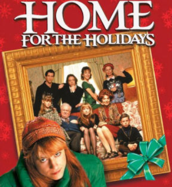 Home For The Holidays | Live in Columbia | Tickets