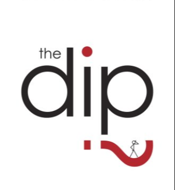 The Dip | Live Show | Tickets