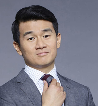 Ronny Chieng | Comedy Concert | Tickets