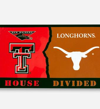 Texas Longhorns Women's Basketball vs. Texas Tech Red Raiders | Tickets