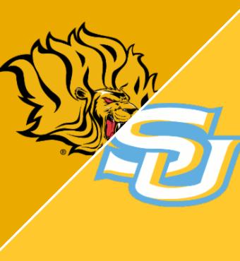 Southern Jaguars vs. Arkansas-Pine Bluff Golden Lions | Tickets