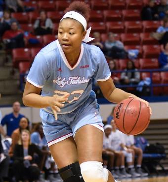 UAB Blazers Women's Basketball vs. Louisiana Tech Bulldogs | Tickets