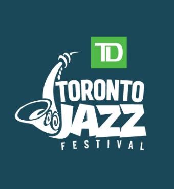 TD Toronto Jazz Festival: Smokey Robinson | Tickets