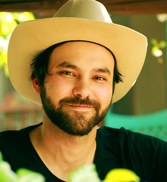 Shakey Graves | Musical Event | Tickets