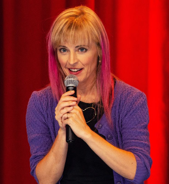 Maria Bamford | Live In Concert | Tickets