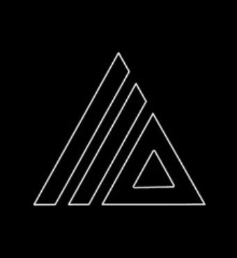 ATLiens | Live In Concert | Tickets